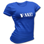 Girlieshirt FAKE!